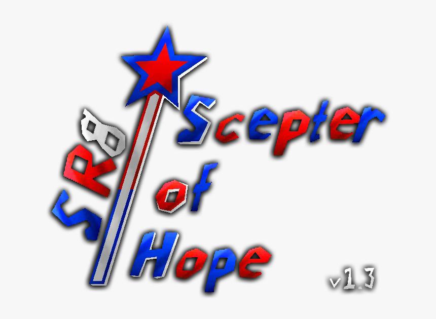 Super Mario 64 Hacks Wiki - Graphic Design, HD Png Download, Free Download