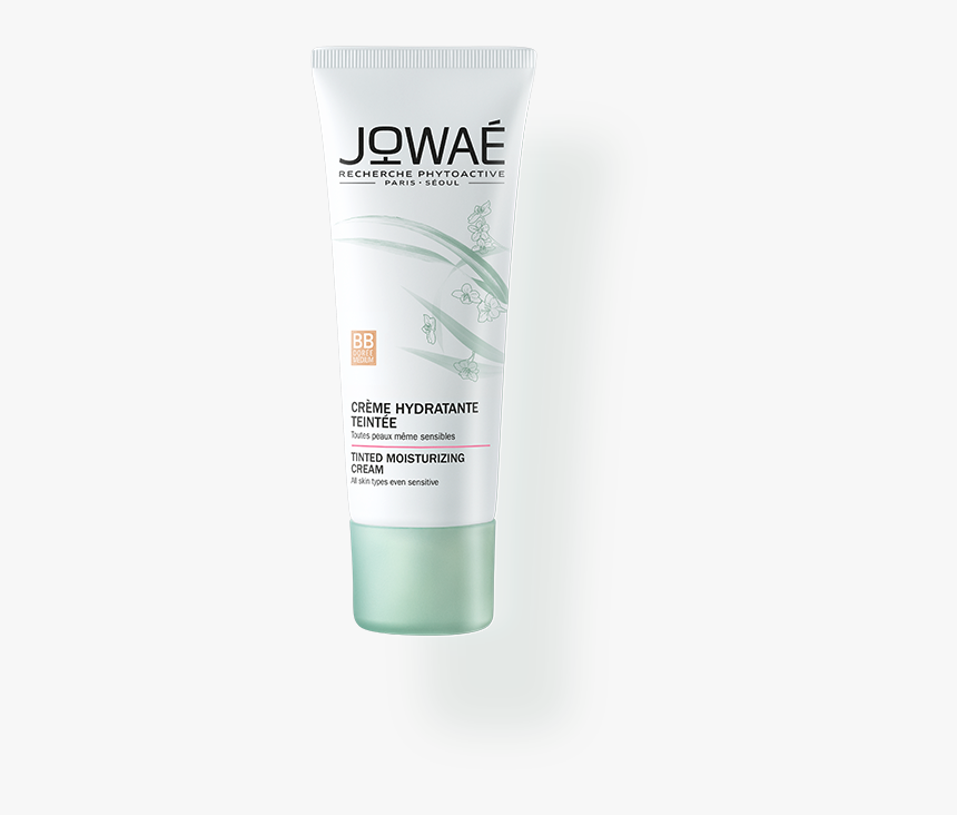 Jowaé, HD Png Download, Free Download