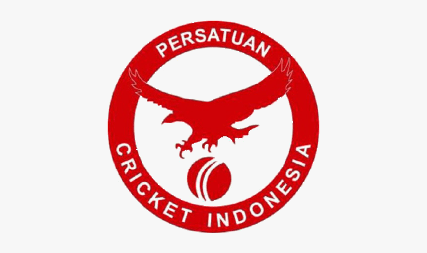 Logo Cricket Indonesia, HD Png Download, Free Download