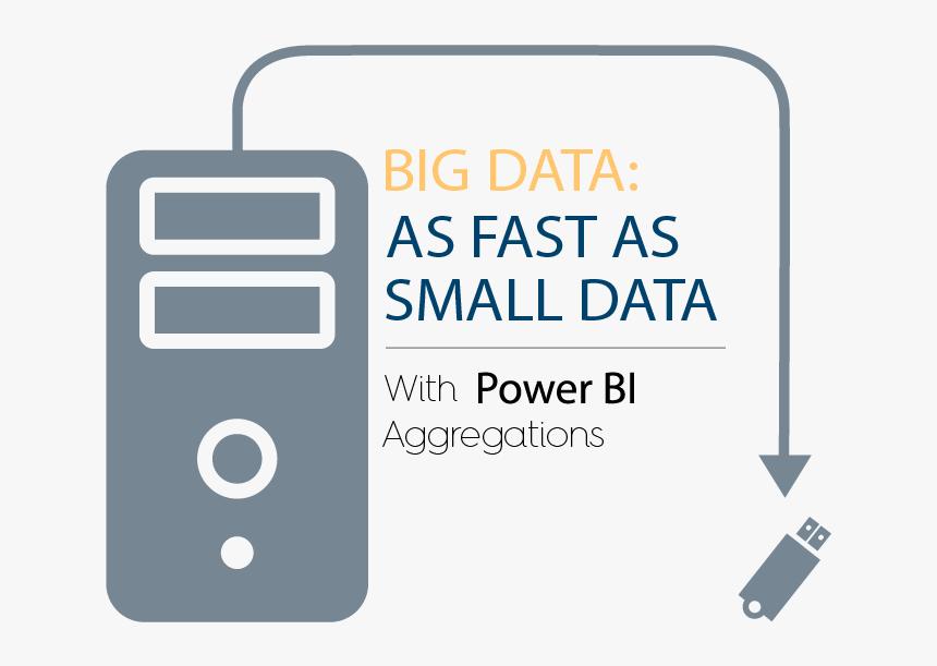 Unlocking Large Scale Analytics, HD Png Download, Free Download