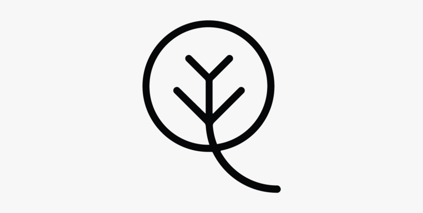 Alternative 03 - Emblem, HD Png Download, Free Download