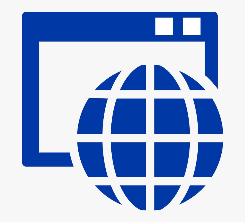 Instagram Ads Vs Facebook Clipart , Png Download - Simbolo De America Television, Transparent Png, Free Download