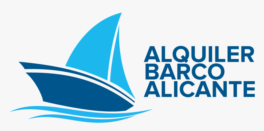 Sail , Png Download - Sail, Transparent Png, Free Download