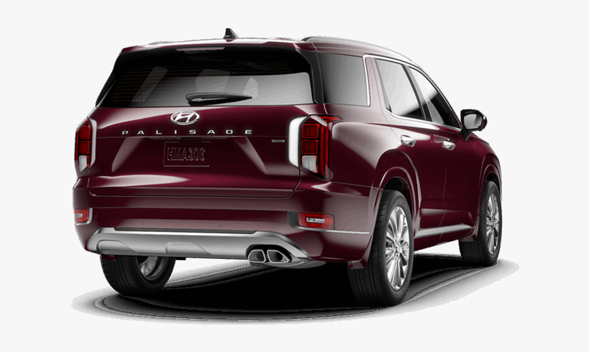 Compact Sport Utility Vehicle, HD Png Download, Free Download