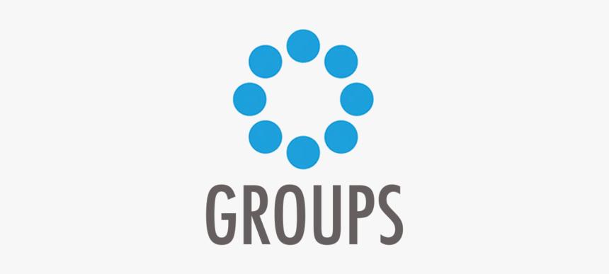 Groupslogo - Rws Group, HD Png Download, Free Download