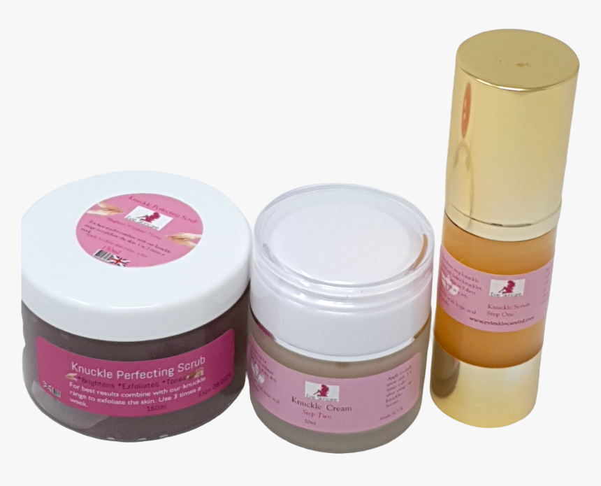 Pink Eraser Png, Transparent Png, Free Download