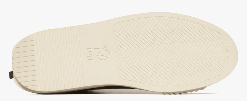 Puma Sneakers Puma Xo Parallel Green - Slipper, HD Png Download, Free Download