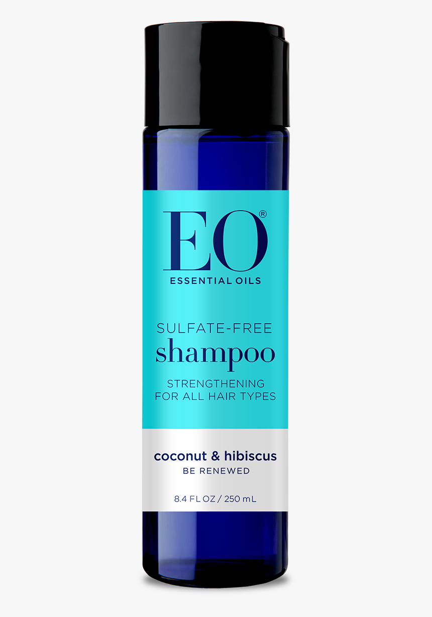 Shampoo Bottle Png, Transparent Png, Free Download