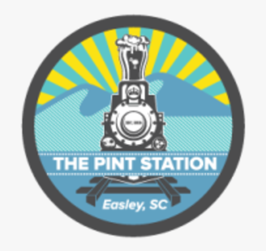 The Pint Station St - First Car, HD Png Download, Free Download