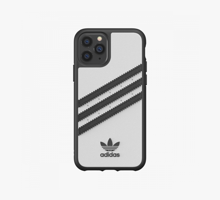 Iphone 11 Pro Max Adidas Case, HD Png Download, Free Download