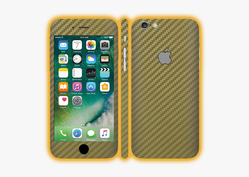 Iphone 6 Plus - Iphone 6 32 Gb Png, Transparent Png, Free Download