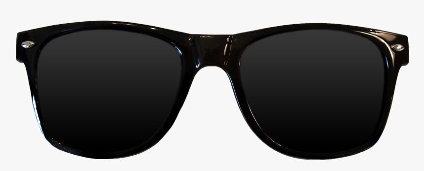 Sunglasses Png, Transparent Png, Free Download