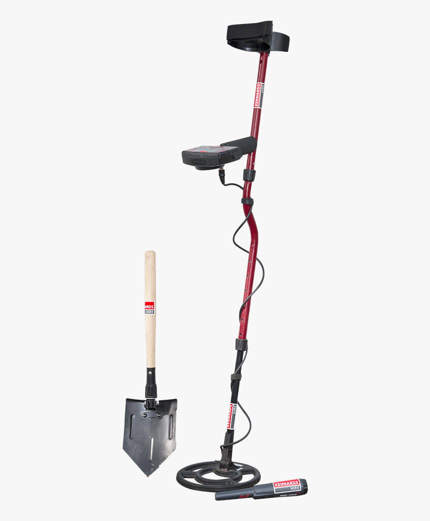 Exercise Machine, HD Png Download, Free Download