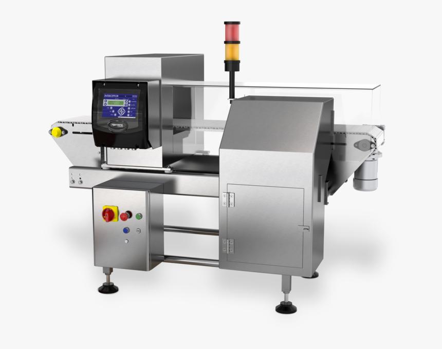 Metal Detectors For Food, HD Png Download, Free Download