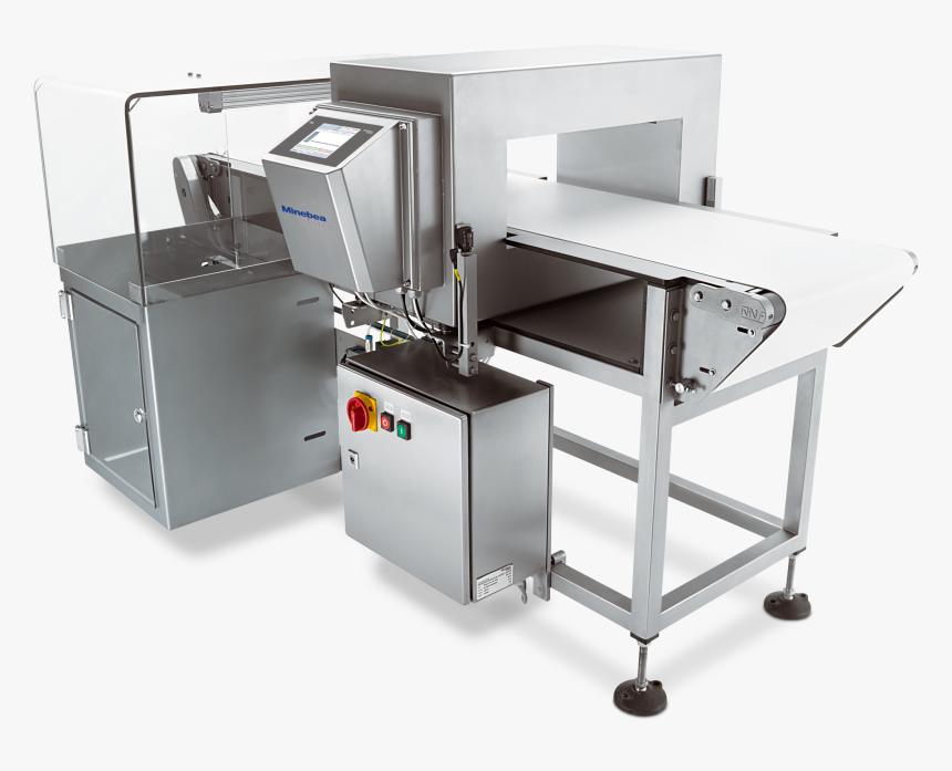Vistus Bmg - Detectores De Metales Sartorius Vistus, HD Png Download, Free Download