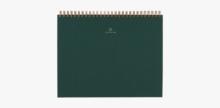 Sketch Pad - Paper Goods - Appointed - Sketch Pad, HD Png Download, Free Download