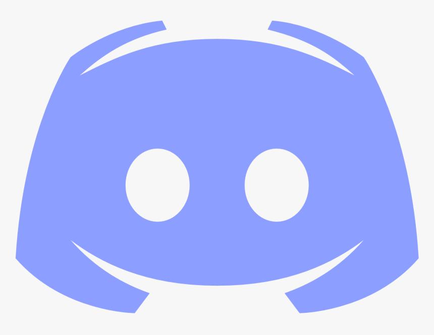 Icon Discord Logo, HD Png Download, Free Download