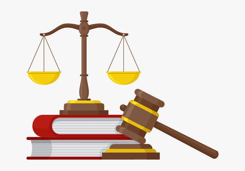 Law Png Page - Legal Vector Png, Transparent Png, Free Download