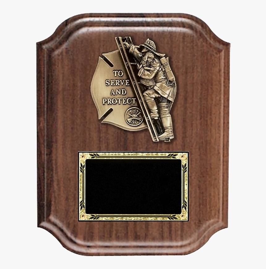 Award Plaque, HD Png Download, Free Download