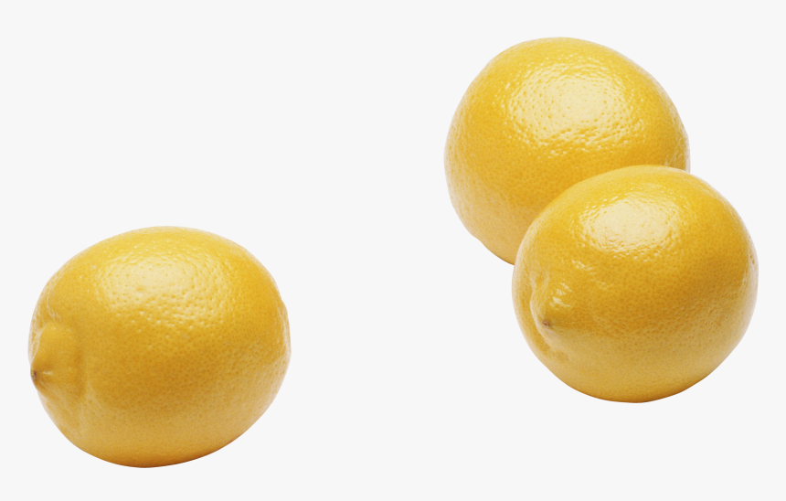 Free Png Lemon, Transparent Png, Free Download