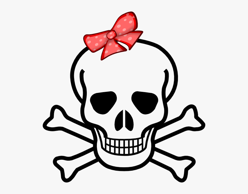Dab Vector Teddy Bear - Easy Halloween Skull Drawings, HD Png Download, Free Download