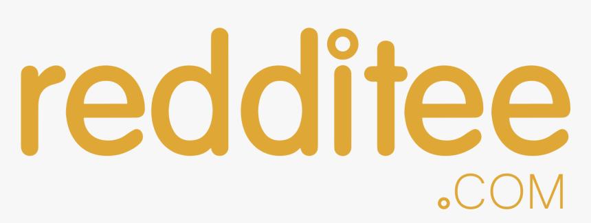 Reddit Tee, HD Png Download, Free Download