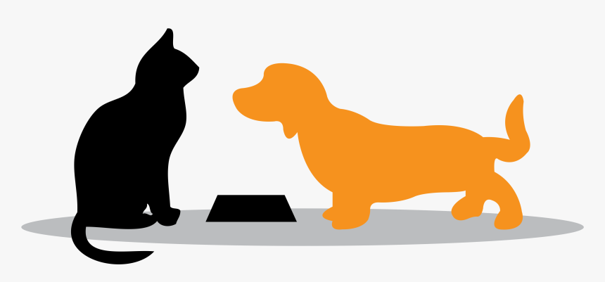 Logos Png Pet Shop , Png Download - Hound, Transparent Png, Free Download