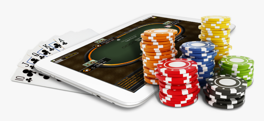 Singapore Online Slot Games Casino Betting Online Png Transparent Png Kindpng