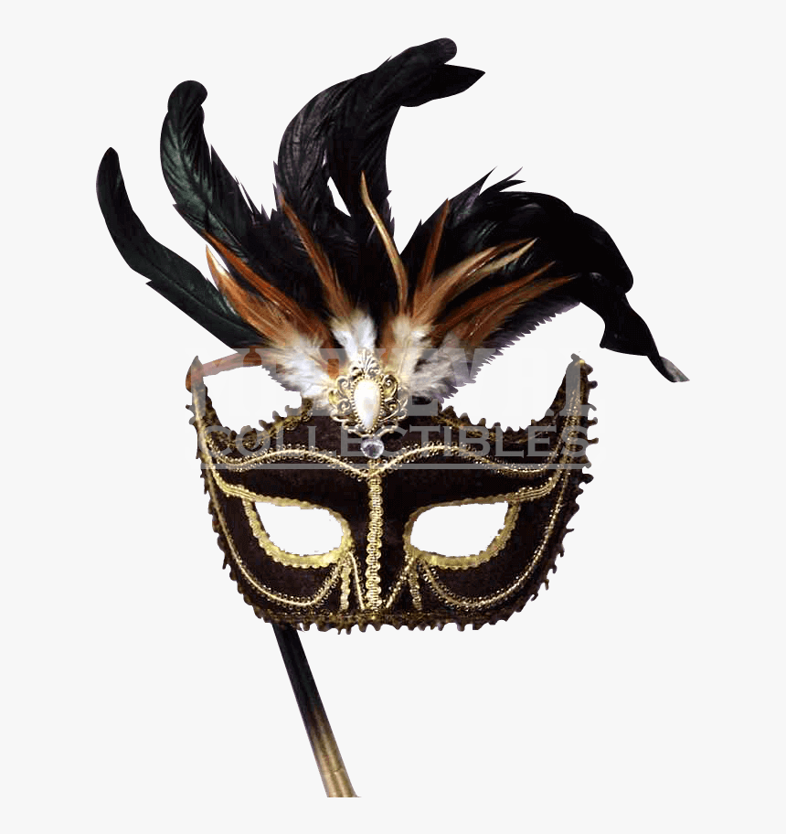Venetian Mask Png Photo - Venetian Masquerade Masks Png, Transparent Png, Free Download