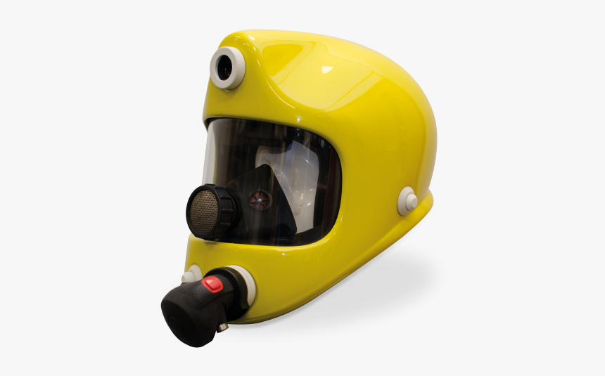 Soloti New White Button - Motorcycle Helmet, HD Png Download, Free Download