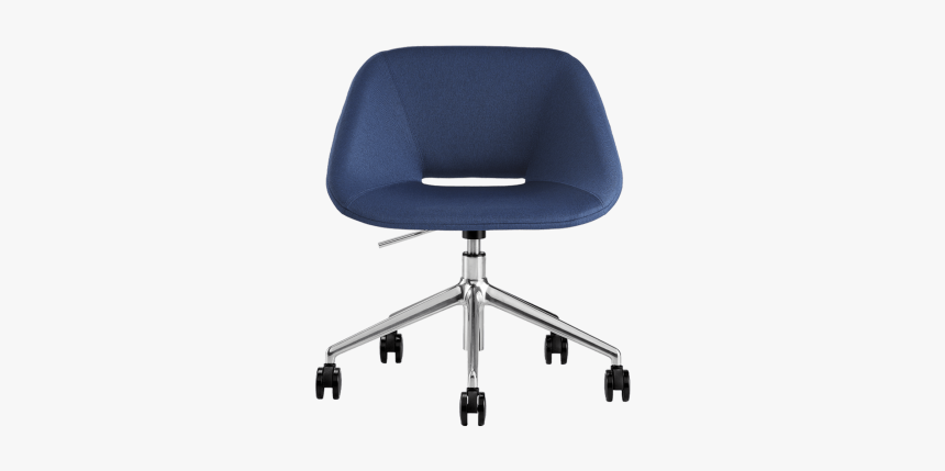 $urn$ - Office Chair, HD Png Download, Free Download