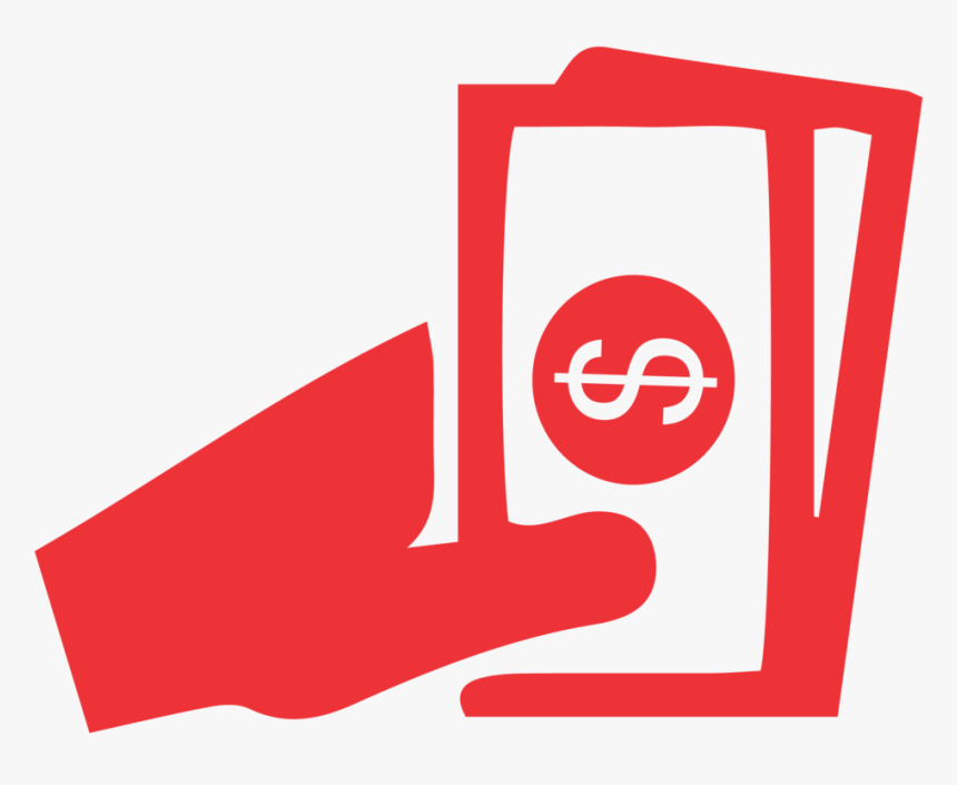 Credit Collection Icon Png, Transparent Png, Free Download