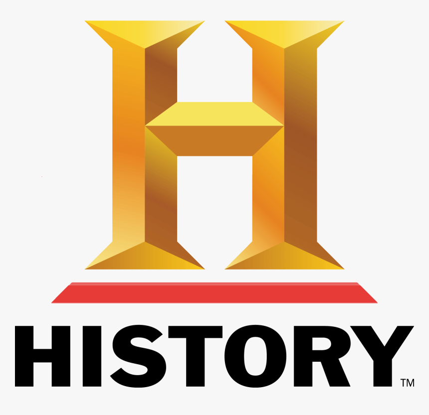 History Channel Logo, HD Png Download, Free Download