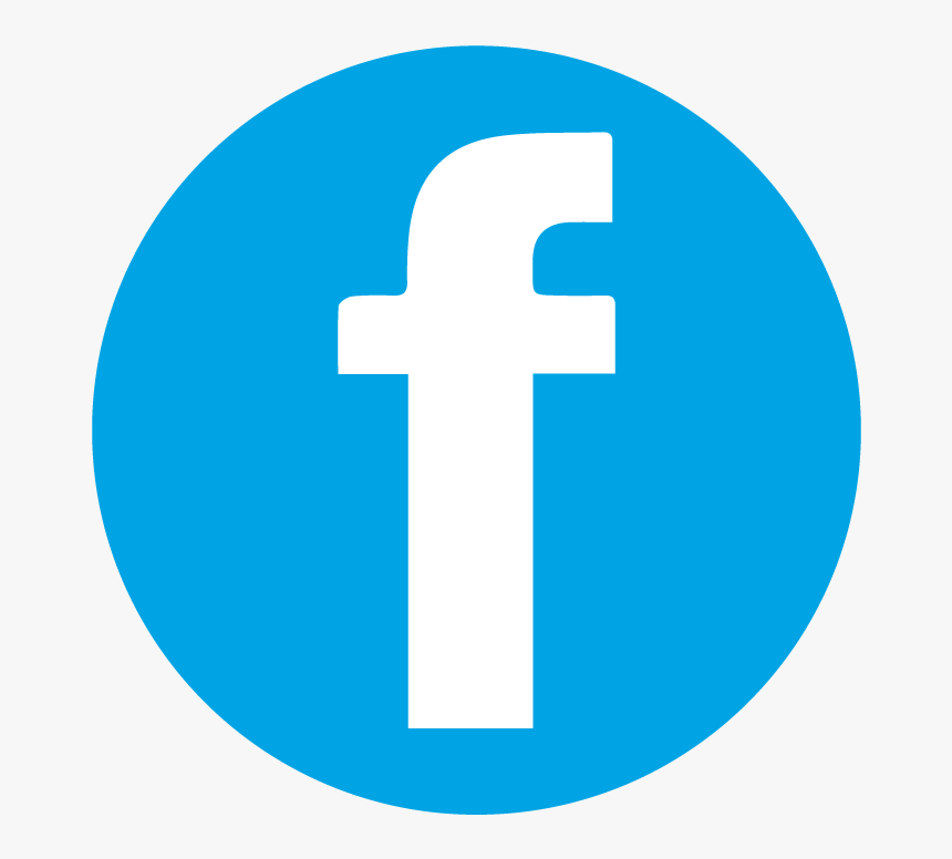 Black And Yellow Facebook Logo , Png Download - Facebook, Transparent Png, Free Download
