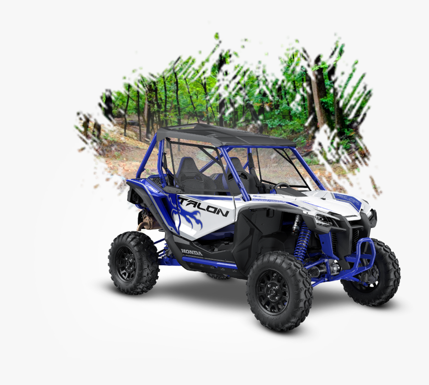 Truggy, HD Png Download, Free Download