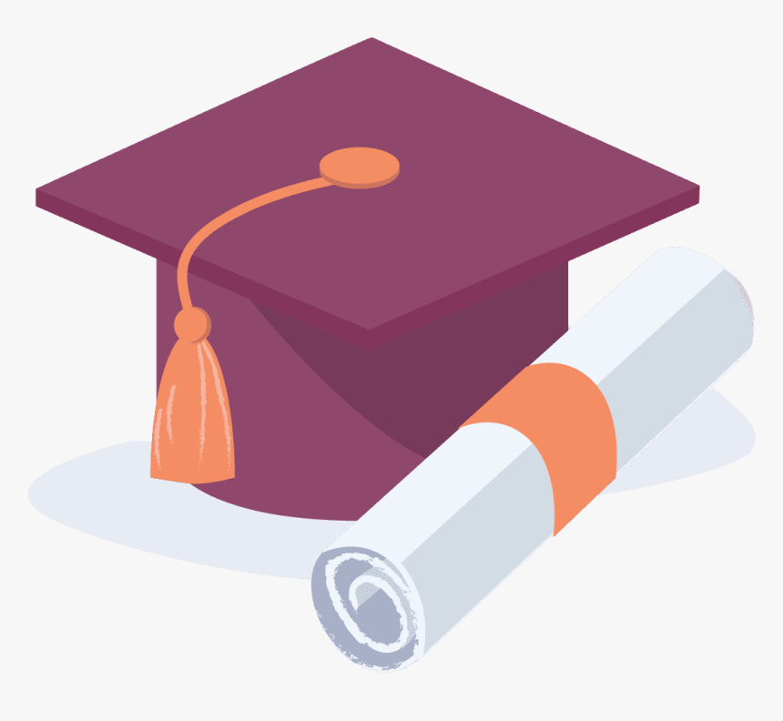 Graduation, HD Png Download, Free Download