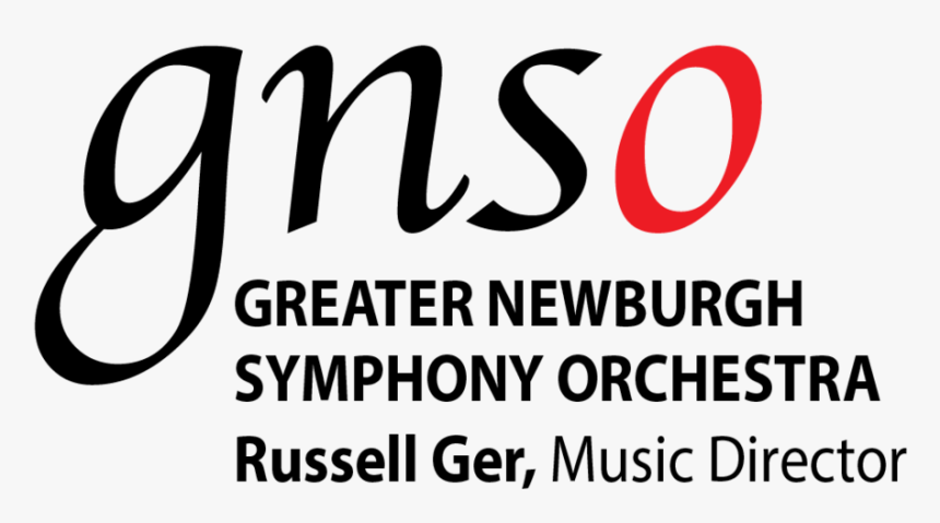 Symphony Png, Transparent Png, Free Download