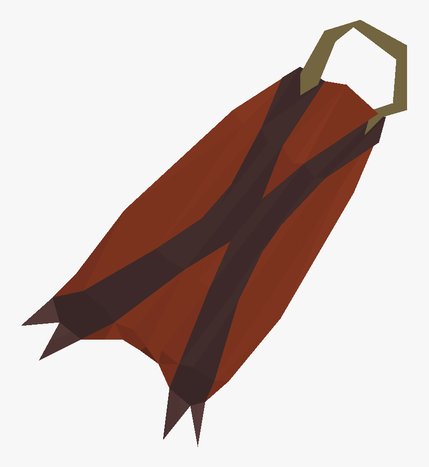 Old School Runescape Wiki - Illustration, HD Png Download, Free Download