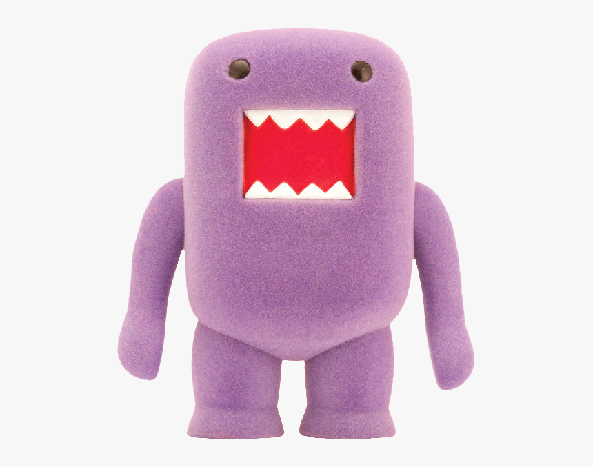 Blue Domo, HD Png Download, Free Download