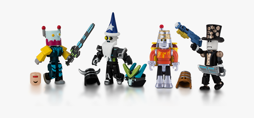 Roblox Toys Homing Beacon Hd Png Download Kindpng Set Figoyres Roblox Me A3esoyar Seira 3 4 Roblox Toys Robot Riot Hd Png Download Kindpng