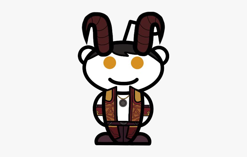 Reddit, HD Png Download, Free Download