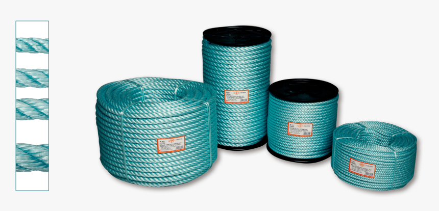 Thread, HD Png Download, Free Download