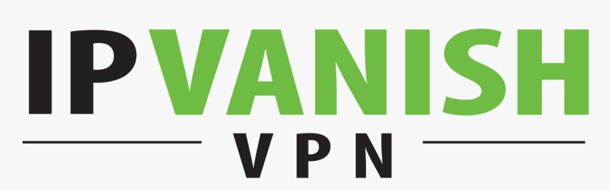 Ipvanish, HD Png Download, Free Download
