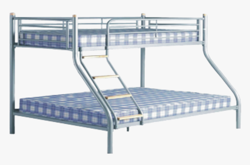 Bunk Bed, HD Png Download, Free Download