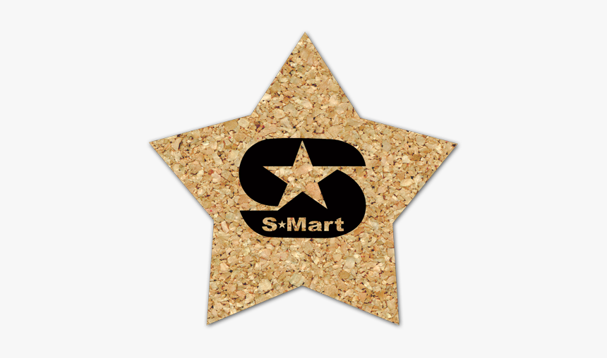 S Mart, HD Png Download, Free Download