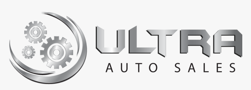 ultra auto sales graphic design hd png download kindpng kindpng