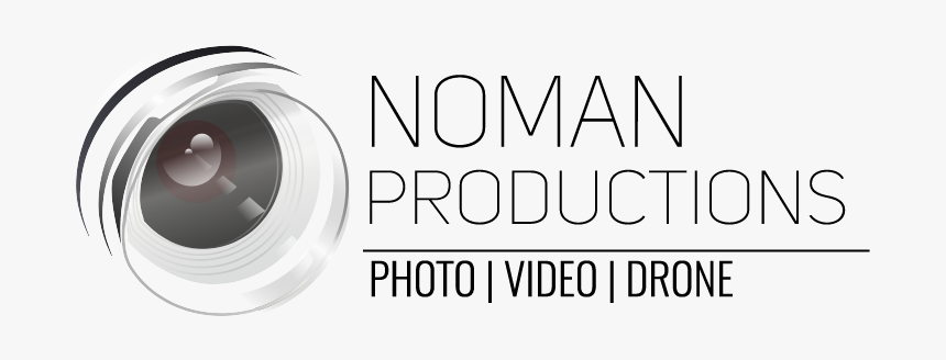 Camera Lens, HD Png Download, Free Download