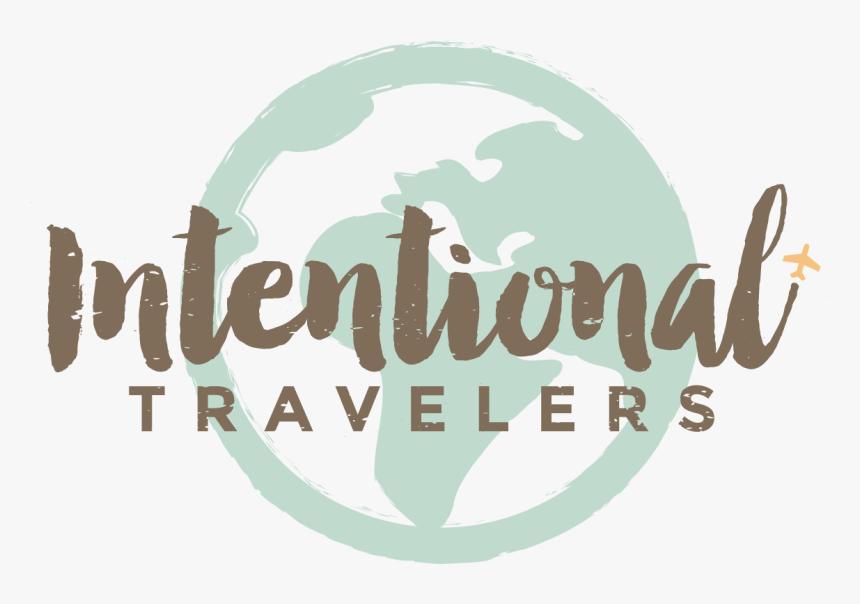 Travel Png Tumblr - Nail Mail, Transparent Png, Free Download