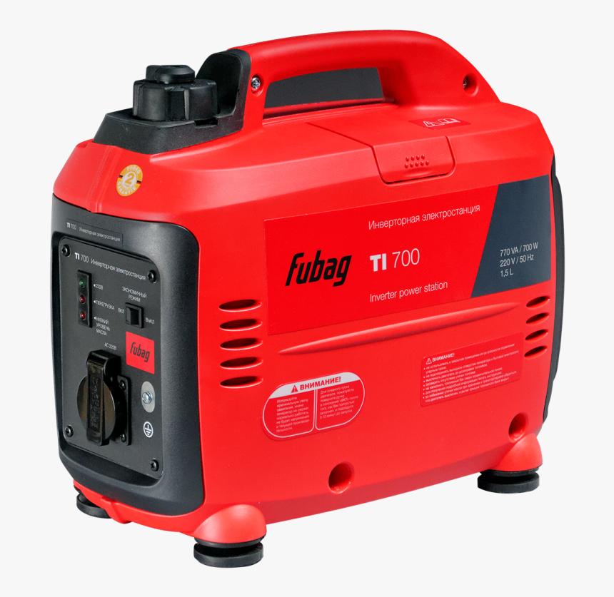 Generator Png Image - Electric Motor And Electric Generator, Transparent Png, Free Download