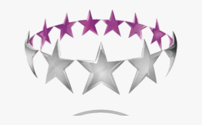 uefa women s champions league png logo transparent png kindpng uefa women s champions league png logo